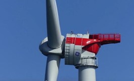 Turbine triumph at Merkur