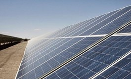 Enel takes shine to Spanish solar