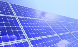 NextEnergy tuned to UK PV quartet