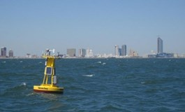 NJ tops offshore potential