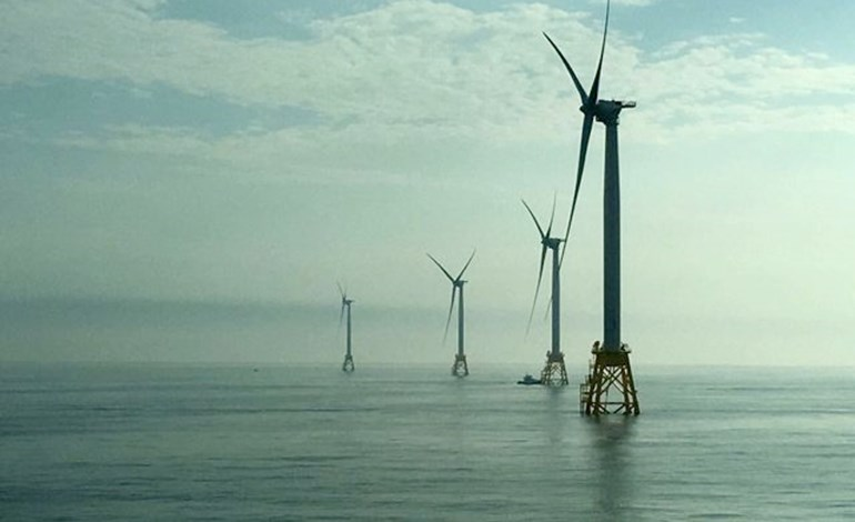 Offshore battles in Rhode Island RFP - reNews - Renewable Energy News