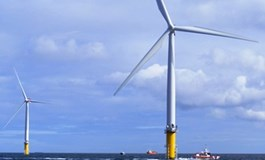 Scotland maps 'oil to wind' path