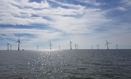 India seeks 1GW offshore