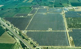 Azure tops 1GW PV  in India