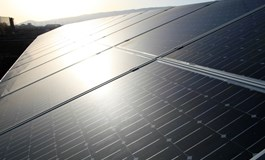 Sungrow adds 50MW in China