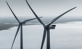 MHI Vestas readies rotor revolution
