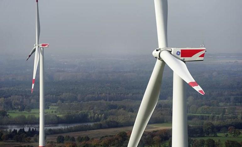 Facebook flies on 200MW Texas wind - reNews - Renewable