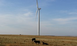 Invenergy signs Google wind PPA