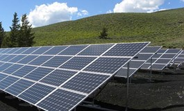 CIP double time on US solar