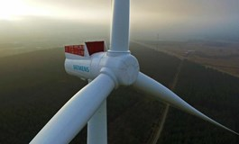 Siemens Gamesa suffers Q3 slide