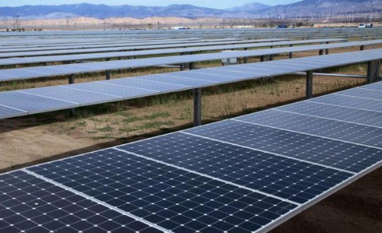 us-air-force-salutes-sunpower - reNews - Renewable Energy News