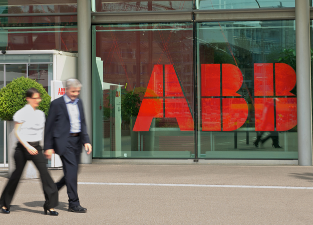 PV - ABB Unloads Solar Inverter Business