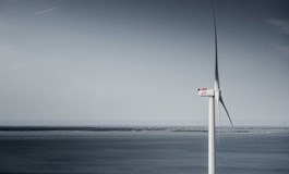 Bucht cleared for test turbines