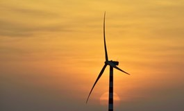 Suzlon serves Saudis in India