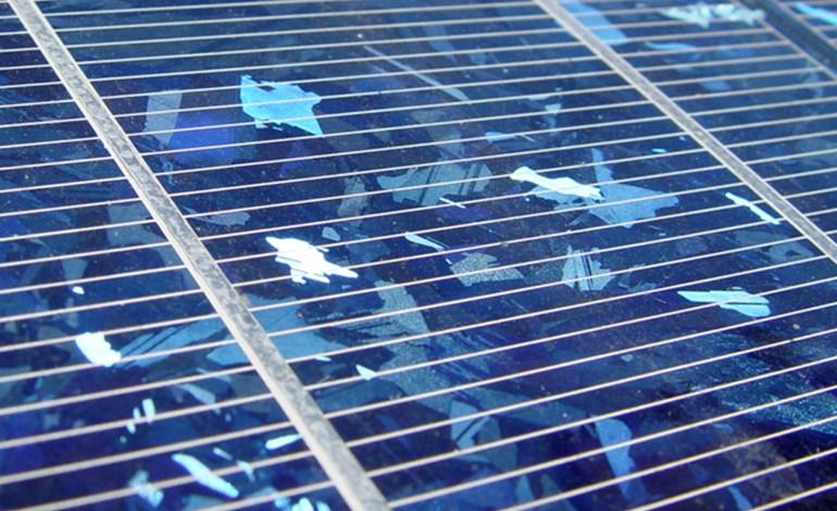 japan-prize-for-us-battery - reNews - Renewable Energy News