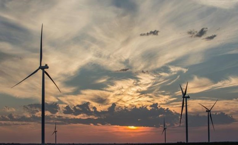 Enel puts wind to the test