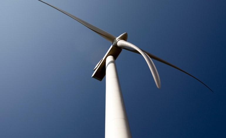 vestas-continues-iowa-feast - reNews - Renewable Energy News