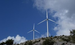 China double for Siemens Gamesa