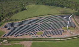 Vattenfall plans €100m PV drive