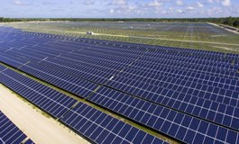 Florida fires 298MW PV start gun