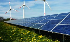 Berlin opens new wind and solar sale