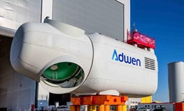 Adwen closure bill to hit €860m