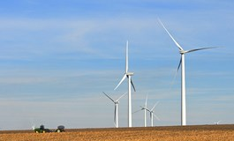 Alterra nabs 200MW in Texas