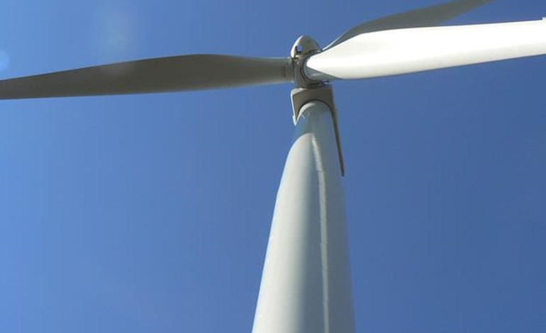 afton-fatality-on-security-detail - reNews - Renewable Energy News