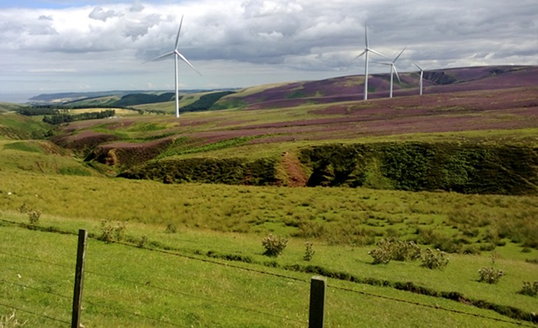 CWP reaches for 343MW Faw Side