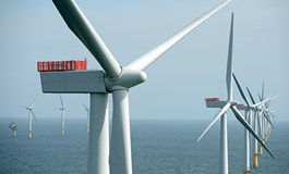TRIG dives into offshore wind