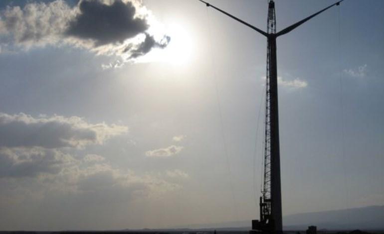 egyptians-lead-250mw-wind-charge - reNews - Renewable Energy
