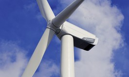 Nordex nails 25MW in N Ireland