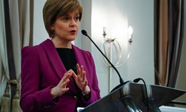 SNP eyes state energy company