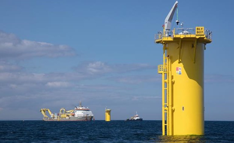 vbms-on-wire-duty-at-blyth - reNews - Renewable Energy News