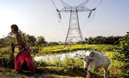 ABB bolsters Indian grid