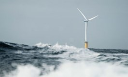 Statoil commits to €210m Hywind 2