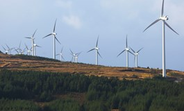 Invis banks 35MW Galway gem