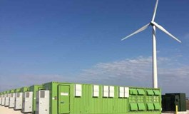 Storage 'to hit 93GW by 2025'