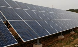 'UK policy puts PV jobs at risk'