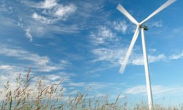 Munich Re buys 26MW in Sweden