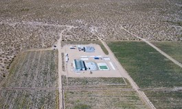 Enel kicks off Mexican PV giant