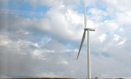SSE sparks 34.5MW in N Ireland