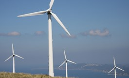 Low carbon Scotland hits £10.7bn
