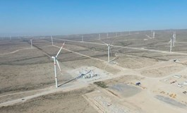 EDPR adds 200MW in Mexico