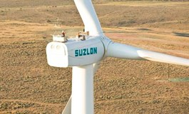 Suzlon tops 10GW in India