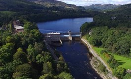 SSE secures 840MW hydro win