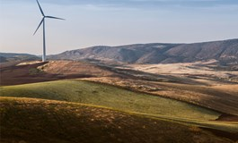 China debut for Gamesa giant