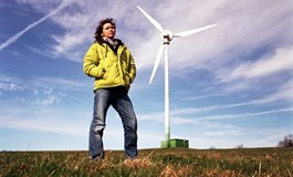 Ecotricity issues fourth bond