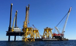 August deadline for NY offshore