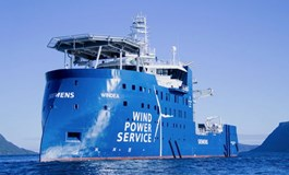 Siemens names Gemini craft